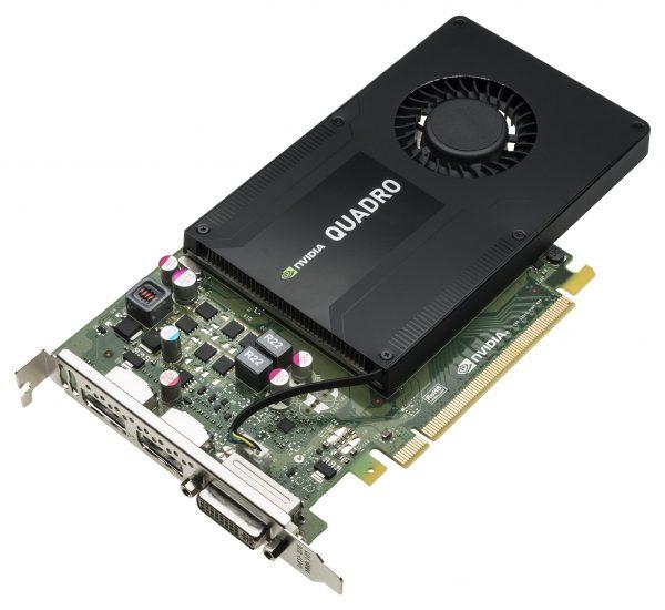 1349344370_1826795689_videokaarten-hp-nvidia-quadro-k2200-4-gb-grafische-kaart-j3g88at