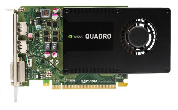 1349344370_videokaarten-hp-nvidia-quadro-k2200-4-gb-grafische-kaart-j3g88at