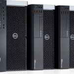 Dell-Precision-T3600