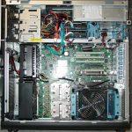 DellPrecision_T7400