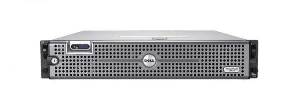 Dell_2950