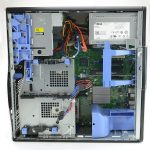 Dell_T3500_Tower_5
