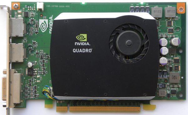 FX580_fhq
