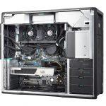 HP_Z800_2