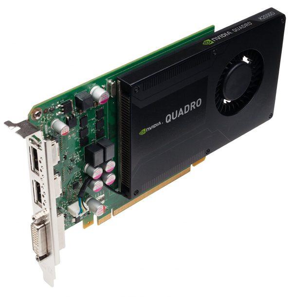 NVIDIA-Quadro-K420-2GB-Graphics