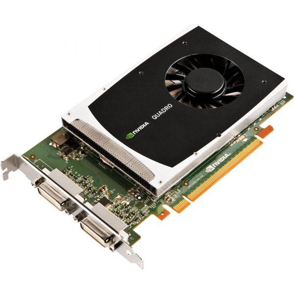 PNY_Technologies_VCQ2000D_PB_nVIDIA_Quadro_2000D_Display_760907
