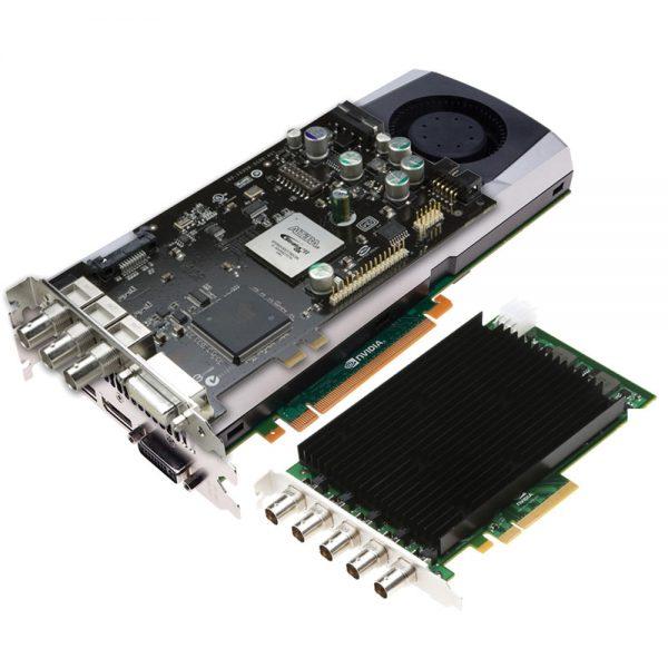 PNY_Technologies_VCQ6000SDI_IO_PB_NVIDIA_Quadro_6000_SDI_836959
