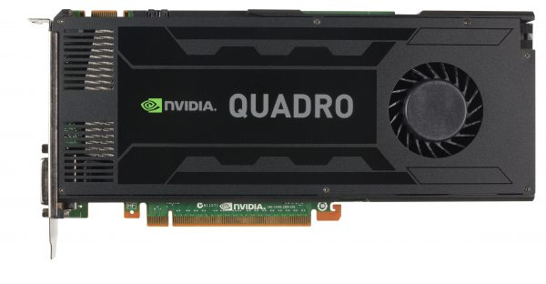 Quadro_K4000_F