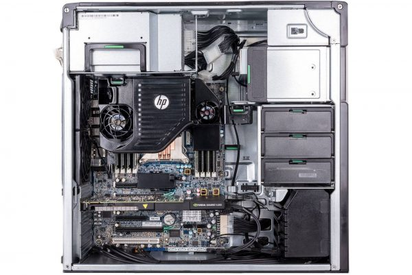 Workstation-HP-Z620-Intel-Xeon-Six-Core-E5-2620v2-210-GHz-128-GB-RAM-nVIDIA-Quadro-K4000_b3