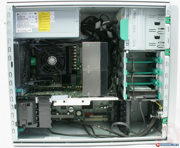 hp-xw8600-workstation