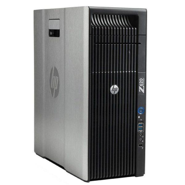 hp-z620-workstation-e5-2609-2-processor-6gb-ecc-ram-320gb-sata-hdd-beginner28-1506-04-beginner28@1