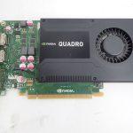 nvidia-quadro-k2000-2gb-gddr5-pcie-video-card-cc7e3a4180363ab0dec86e8b317a5ce7