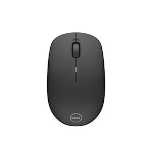 pro mouse
