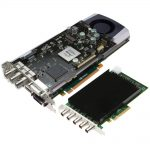 PNY_Technologies_VCQ5000SDI_IO_PB_NVIDIA_Quadro_5000_SDI_836966