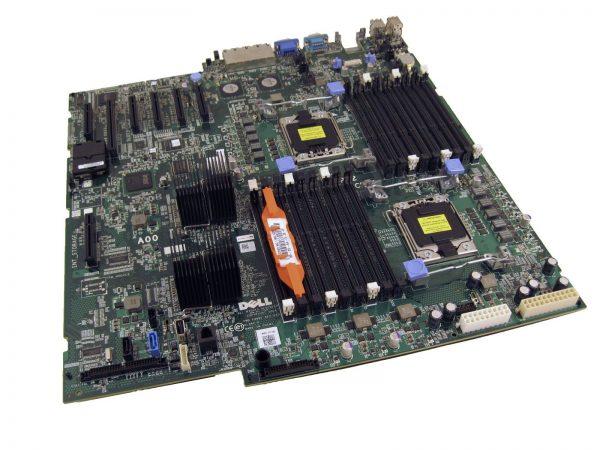 dell-1ctxg-poweredge-t710-motherboard-a044e347eb7c8080732c1674488ea56a