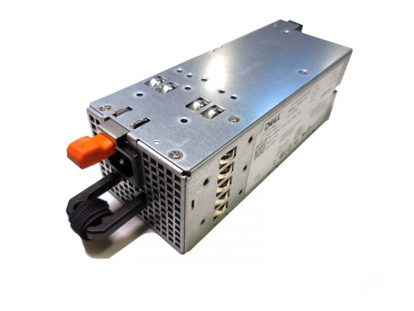 dell-poweredge-r710-t610-server-870w-hot-swap-high-output-power-supply-psu-3257w-aa7c22d6046925221ab131811fb1a0c9