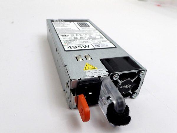 dell-poweredge-r720-r620-495w-power-supply-13md5-d3b80a3a0fe8cf757188d0ce68c710d6