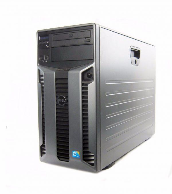 dell-poweredge-t610-server-tower-2x-intel-xeon-e5620-2-40ghz-48gb-no-hdd-88db5ebc4000047978eead97af0ac32f