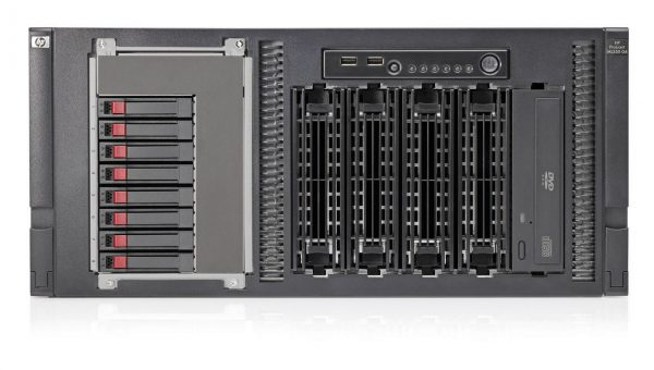 hp-proliant-ml350-g6-server-rack